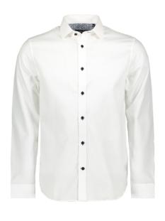 Matinique Overhemd 30203240 20090 White