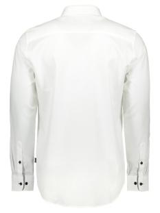 30203240 matinique overhemd 20090 white