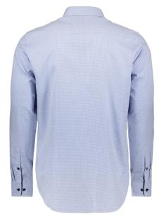 30203240 matinique overhemd 21204 chambrey blue