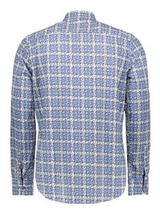 28n1037 lerros overhemd 485