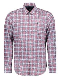 Lerros Overhemd 28N1037 351