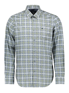 Lerros Overhemd 28N1037 682