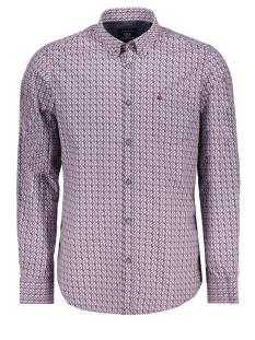 Lerros Overhemd 28N1135 351