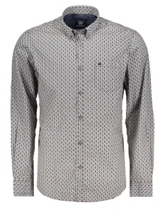 Lerros Overhemd 28N1135 444
