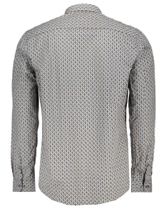 28n1135 lerros overhemd 444