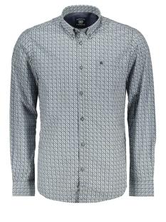 Lerros Overhemd 28N1135 682