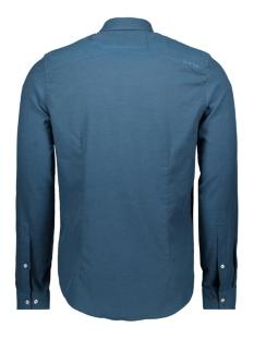 csi188667 cast iron overhemd 5057