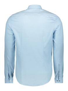 csi188667 cast iron overhemd 5300
