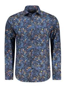 Matinique Overhemd 30203105 20050 Black