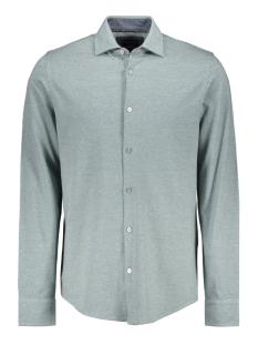 Vanguard Overhemd VSI188454 6020