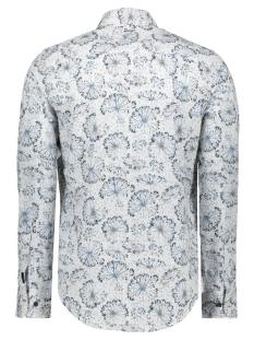 psi188203 pme legend overhemd 7003