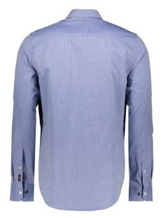 psi188268 pme legend overhemd 547