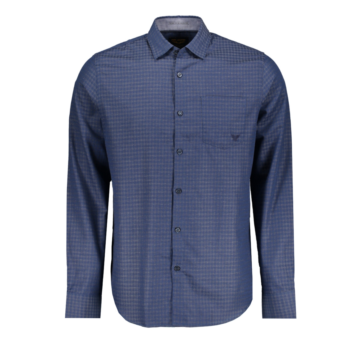psi188270 pme legend overhemd 5286