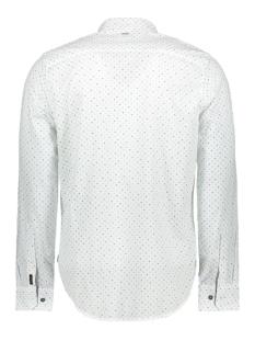 psi188215 pme legend overhemd 7003