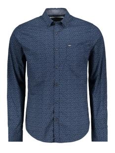 Vanguard Overhemd VSI188400 5286