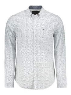 Vanguard Overhemd VSI188400 7003
