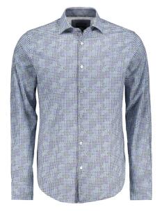 Vanguard Overhemd VSI188402 4289