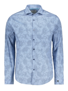 csi188661 cast iron overhemd 5300