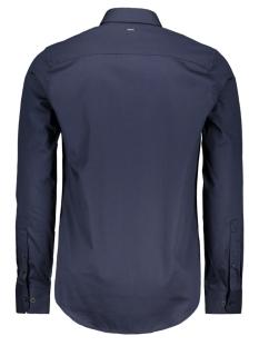 psi188262 pme legend overhemd 5286
