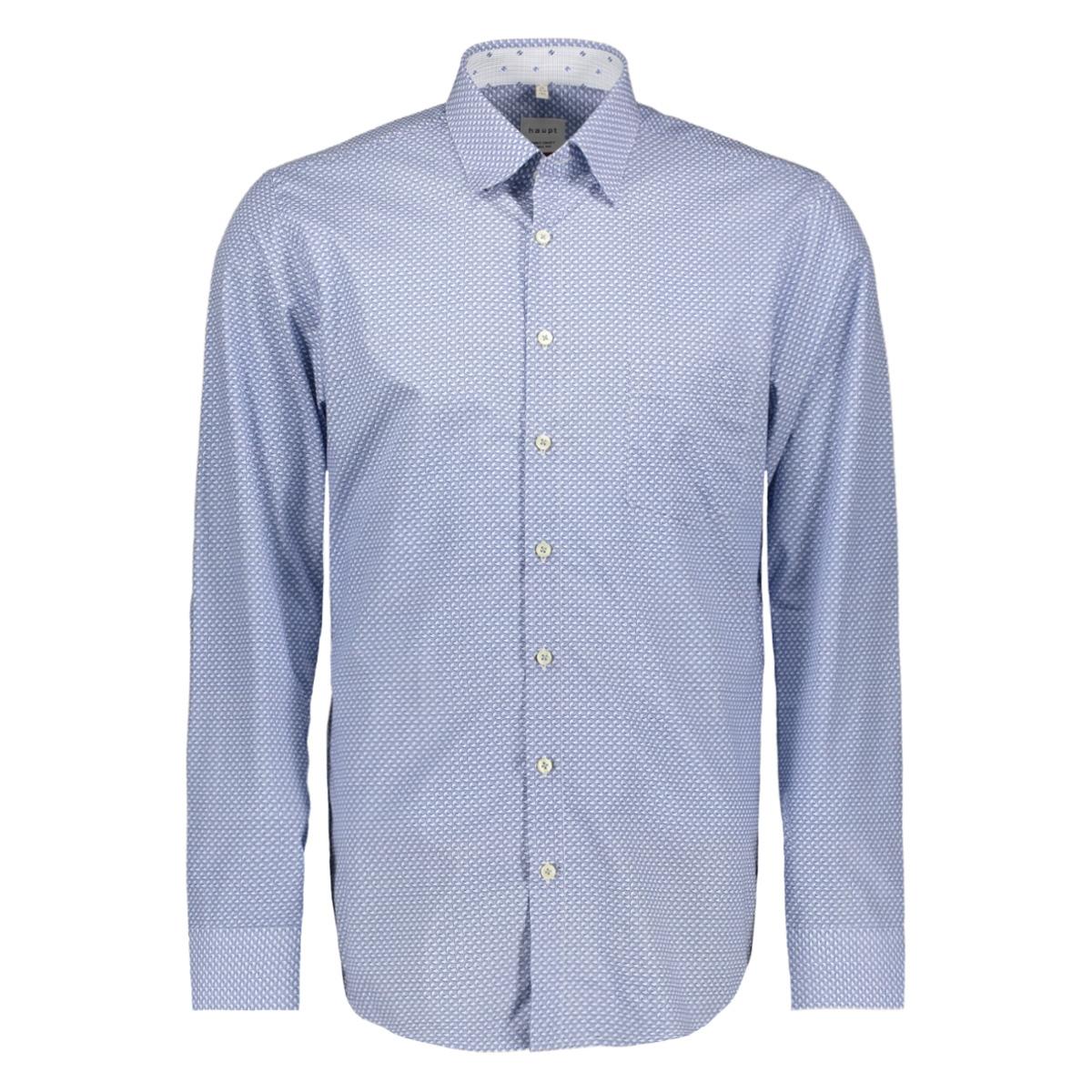 2270 7058 haupt overhemd 01