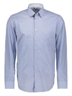Haupt Overhemd 2270 7058 01