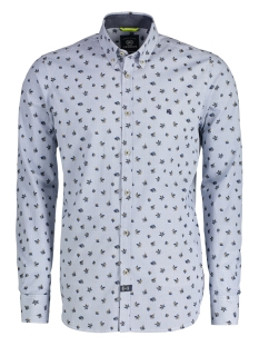 Lerros Overhemd 28O1112 444