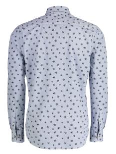 28o1112 lerros overhemd 444