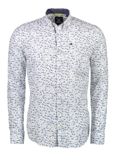 Lerros Overhemd 2881158 444