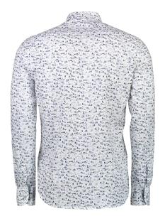2881158 lerros overhemd 444