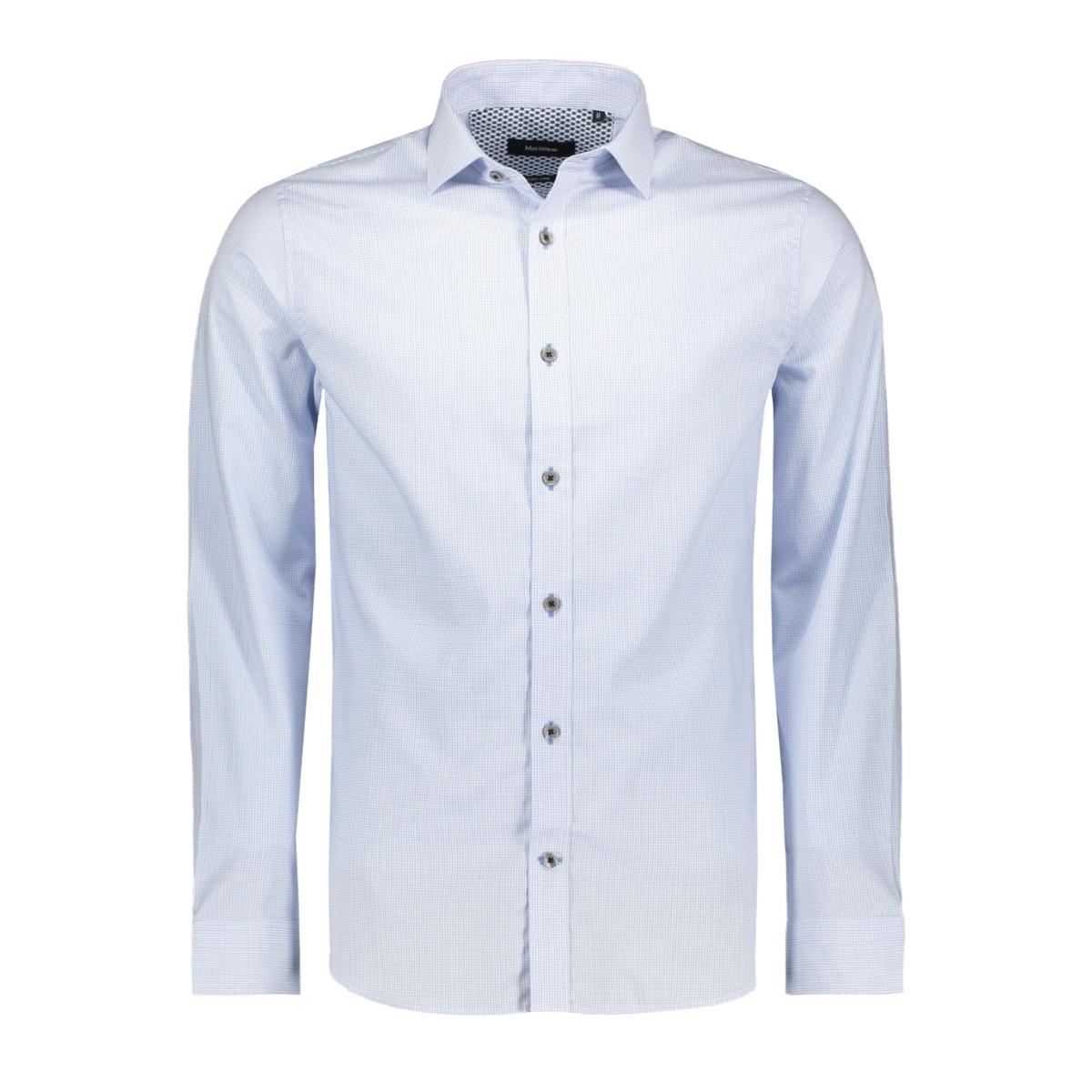 trostol b5 30203519 matinique overhemd 21204