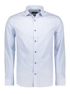 Matinique Overhemd Trostol B5 30203519 21204