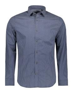 Matinique Overhemd Trostol B 30203516 20210