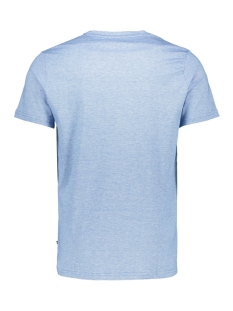 30203534 matinique t-shirt 20365 sharp blue