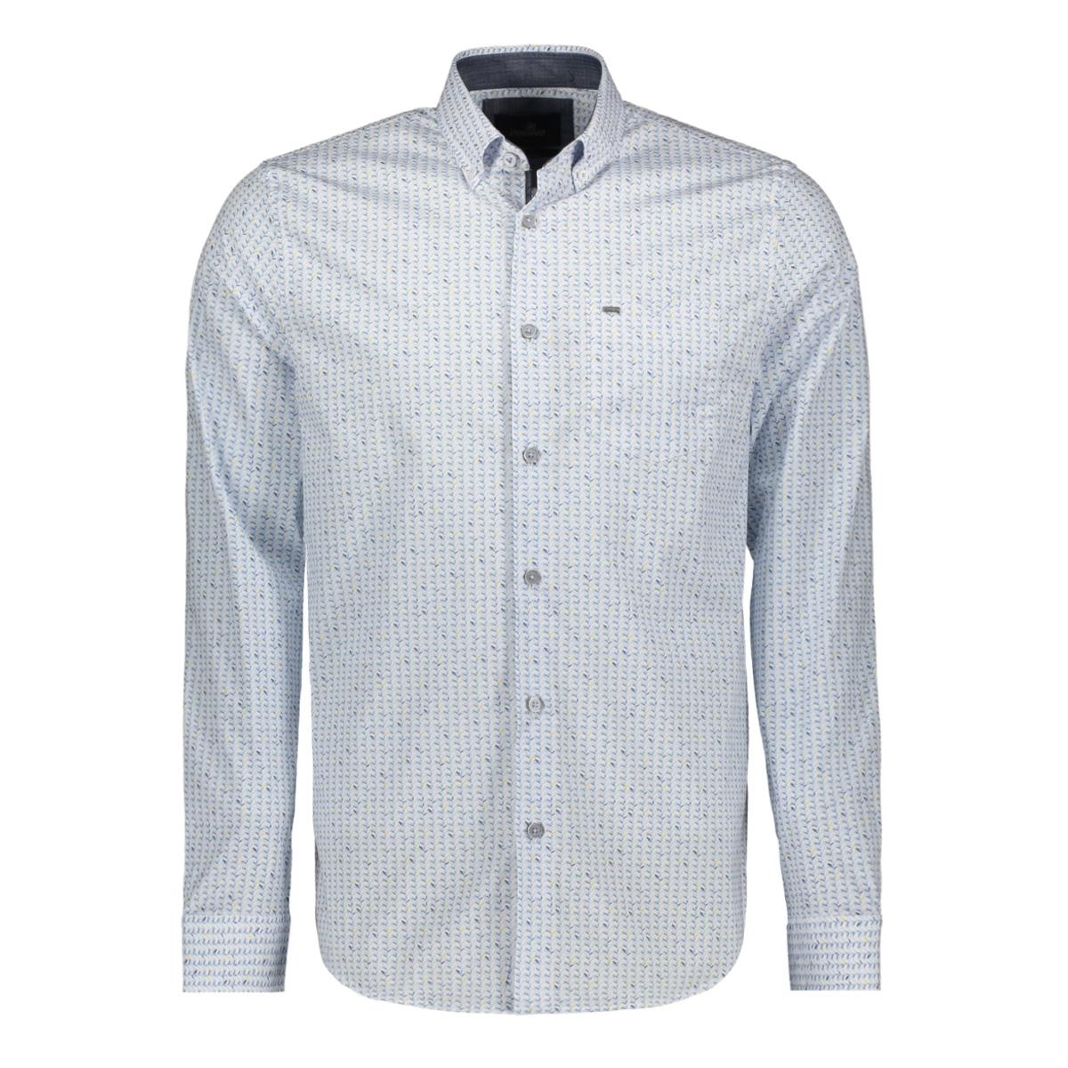 vsi191400 vanguard overhemd 7003
