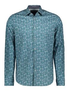 Vanguard Overhemd VSI191402 5218