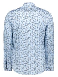 vsi191402 vanguard overhemd 7003