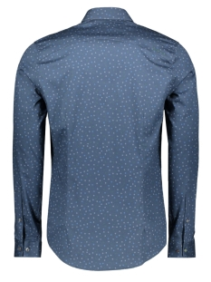 csi191600 cast iron overhemd 5118