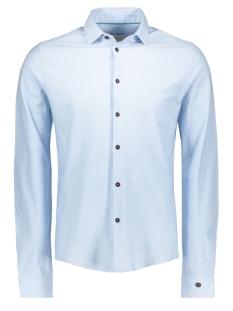 csi191606 cast iron overhemd 5300