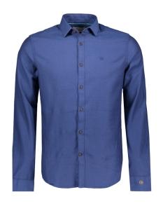 csi191608 cast iron overhemd 5406