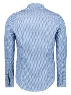 csi191615 cast iron overhemd 5307