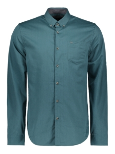 Vanguard Overhemd VSI191422 5218