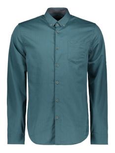 vsi191422 vanguard overhemd 5218