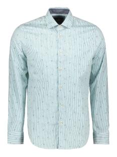 Vanguard Overhemd VSI191431 5218