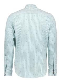 vsi191431 vanguard overhemd 5218