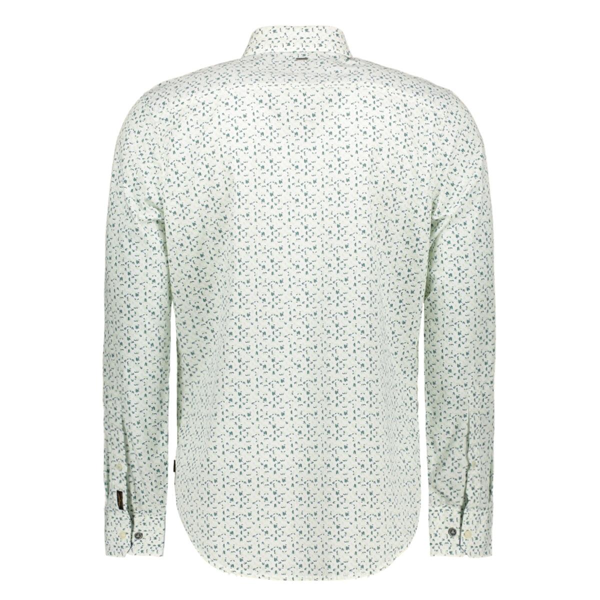 psi191202 pme legend overhemd 7003
