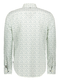 sherman psi191202 pme legend overhemd 7003