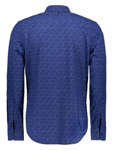 long sleeve shirt psi191206 pme legend overhemd 5089