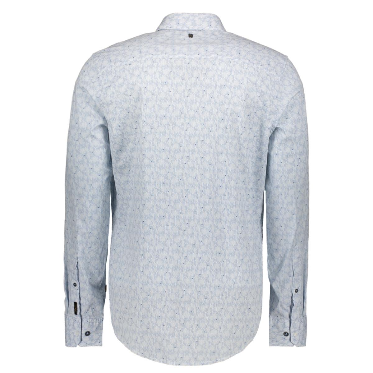 psi191206 pme legend overhemd 7003