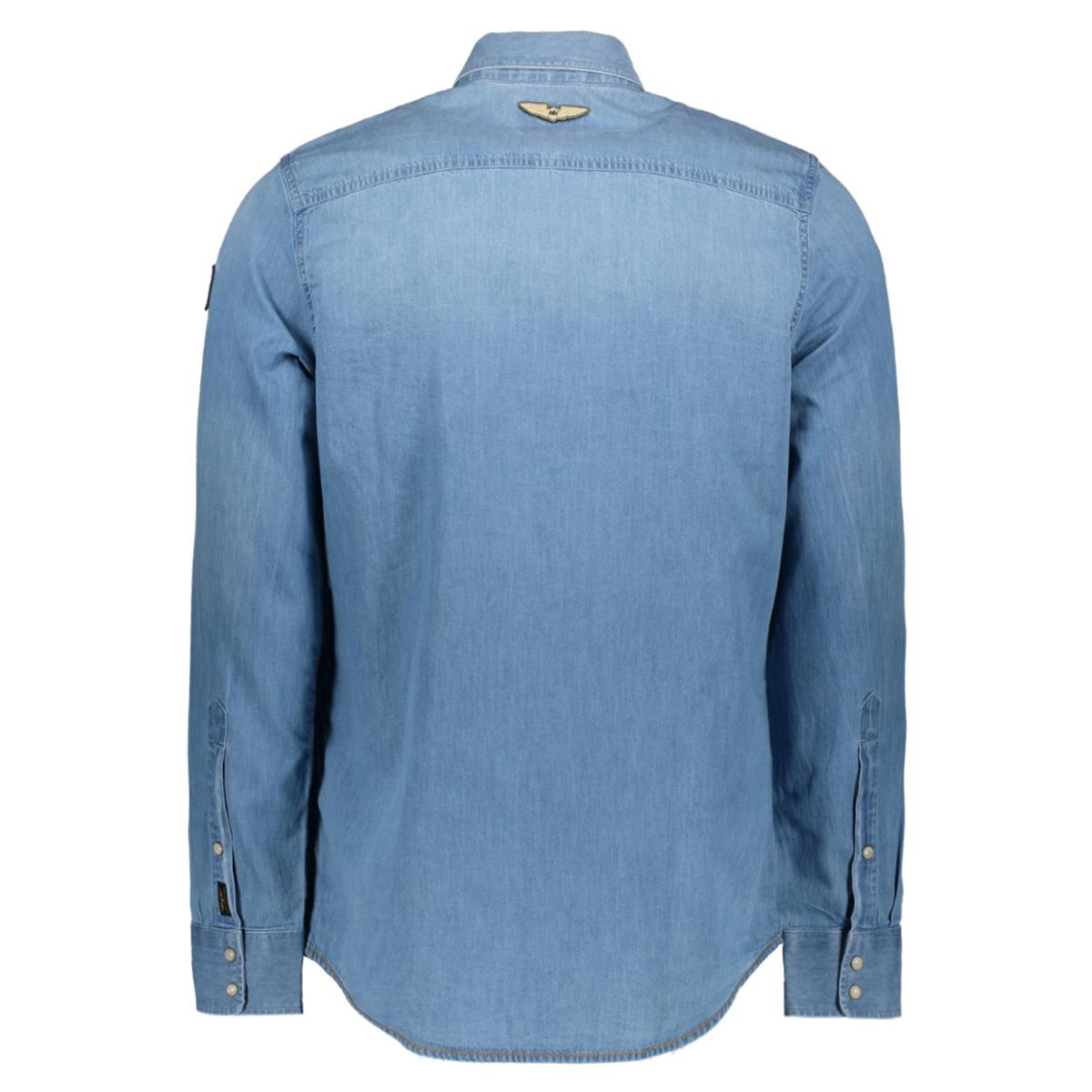psi191215 pme legend overhemd 590