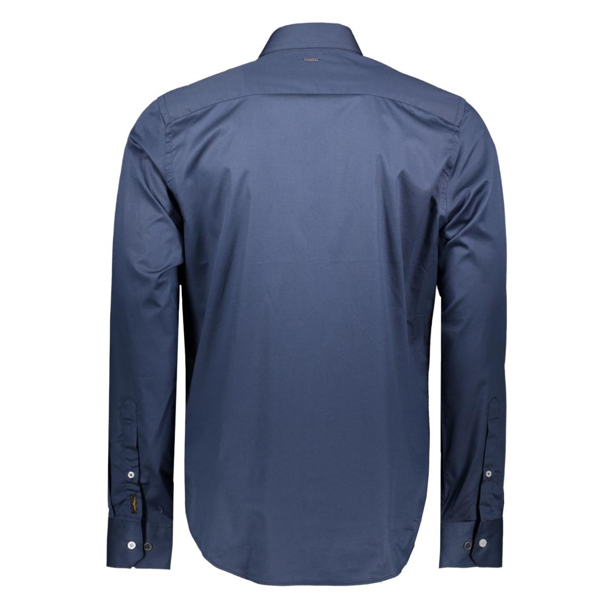 psi191250 pme legend overhemd 5286